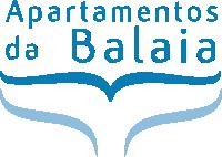 Hotel Balaia Mar & Apartamentos da Balaia logo